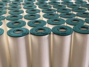 Polypropylen-hoher Fluss-Filtereinsatz