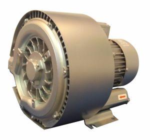 6HP de alto rendimiento del ventilador de la bomba de vacío de anillo Vrotex