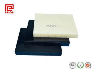 1000X2000mm ABS Platen met SGS Certificaat