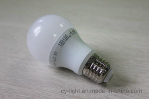 Lâmpada economizadora de energia acessórios Fabricação Profissional 9W SKD Lâmpada LED