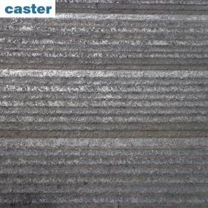 관 두금속 Compund 마포 저항하는 강관 표면에 내마모강을 용접