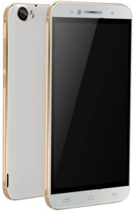 5.0 '' intelligentes Handy-Baumuster W516 des Android-5.1