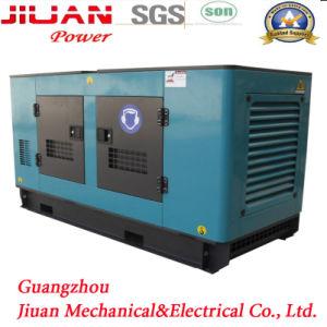 20 КВА 30 КВА 60 ква дизельный генератор