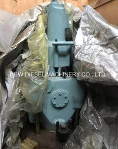 De Dekking van de Cilinder van het Deel van de Dieselmotor S50mc van de Mens B&W van Stx