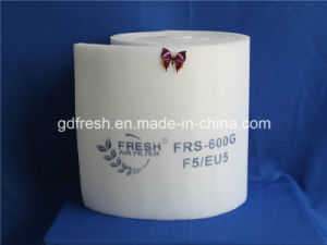 F5 для покраски потолка фильтр воздушный мешок фильтра синтетического волокна фильтра