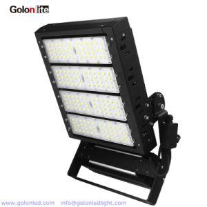 高性能のLumileds SMD5050 LEDの軽く高いマストLEDの競技場の照明
