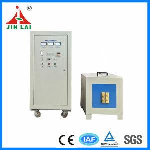 Hohes Efficiency IGBT Induction Heating Machine für Ende Forging (JLC-80)