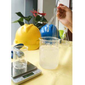 Construção aditivos químicos HPMC para Revestimento a pó