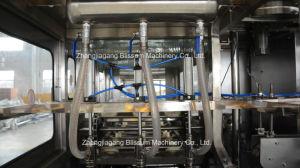 Automatische het Vullen van de Was van het Water van 5 Gallon Machine