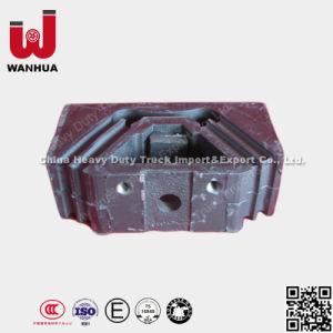 De Steun van de Wig van de Vervangstukken van de Vrachtwagen van China voor Vrachtwagen Sinotruk (Az9725590031)