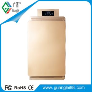 Очиститель воздуха с Samrt Muiti-Function WiFi (GL-K180)