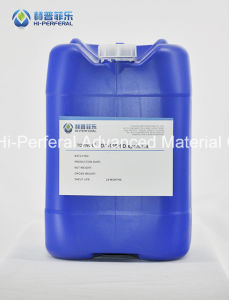 Ds-195H malend additief voor anorganisch pigment