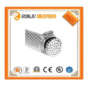 Алюминиевые провода с изоляцией из ПВХ ПВХ Оболочки Parellel короткого замыкания силовой провод кабеля
