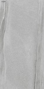 marmeren Tegels van het Porselein van 600*1200*12mm de Volledige Verglaasde (3-61266)