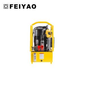 220V speciale Hydraulische ElektroPomp voor Moersleutel