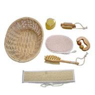 Los productos de baño (BM-1002)