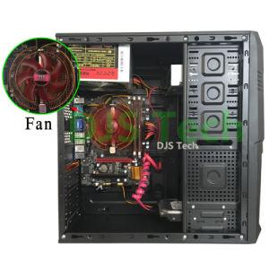Горячие продажи! ! ! Горячие настольный компьютер DJ-C004