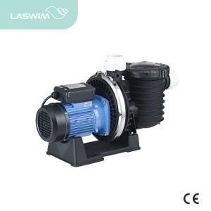 El plástico Self-Priming Bomba para piscina (WL-SCPB Series)