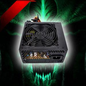 좋은 가격 최고 질 ATX 300W PC 전력 공급