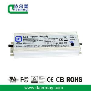 LED de exterior Fuente de alimentación 150W 36V PARA LUZ Highbay