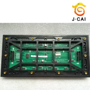 Modulo esterno di P8 LED per la visualizzazione di LED