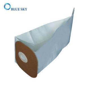 PRO Группа сьерра-пылевой фильтр мешок для пылесоса