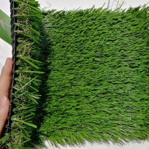 Fornitore della Cina che modific il terrenoare erba artificiale per il giardino ed il tetto