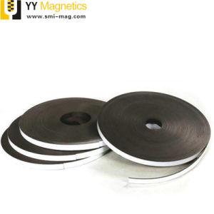販売のための適用範囲が広いゴム製ロール磁石