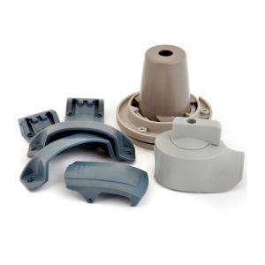 OEMのプラスチック部品のためのプラスチック射出成形の注入型
