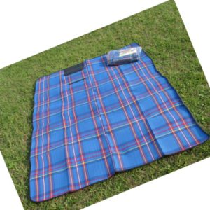 防水Moistureproofピクニック毛布のマットのキャンプのピクニックマット中国Suppliper