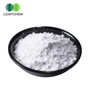 Alimentation d'usine de 99,3 % ammonium chlorure/Salmiac No CAS 12125-02-9