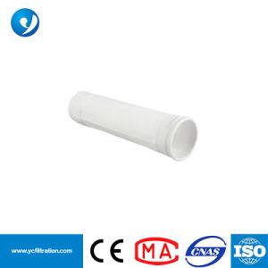 Nomex Filtre Filtre de tissu/acrylique estimé/Nomex filtre en tissu