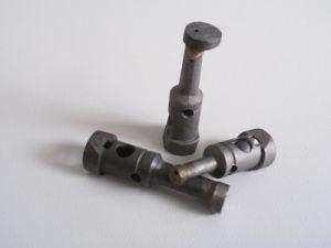 Il commercio all'ingrosso ha sinterizzato il bit di trivello Undercut del bullone, apri di pietra del foro del bit di trivello di Undercutbolt