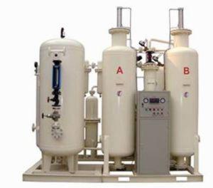 Psa Save-Energy generador de nitrógeno de la norma ISO9001 CE