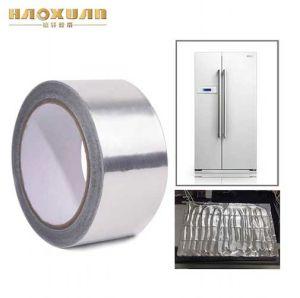 China de aluminio reforzado con fibra de vidrio, fabricante de cinta de aluminio
