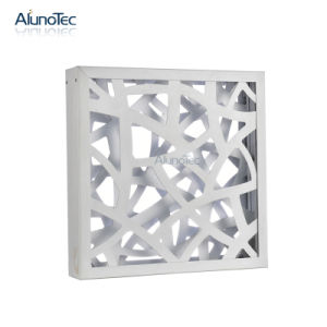 装飾に使用する天井/アルミニウムパネルに使用するアルミニウムベニヤ