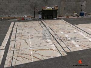 Fußboden Fliesen ~ Wohnungseinrichtung braune fußbodenfliesen haus
