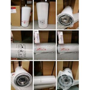 圧縮機の交換部品W962の石油フィルター