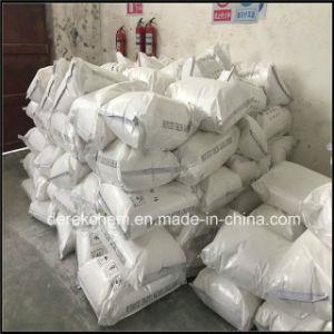 De gewijzigde Hydroxypropyl MethylEther HPMC 200 000 CPS van de Cellulose