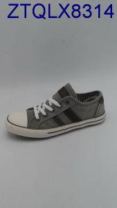 Hot Vente de chaussures confortables populaire de belles femmes 5