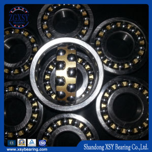 Los componentes de la serie 1300 Insudtrial el rodamiento de bolas autoalineador del rodamiento de bolas