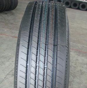 Reifen des LKW-Gummireifen-(12r22.5)