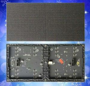 P5 (SMD 8 Scan) Piscina Módulo LED de cor total