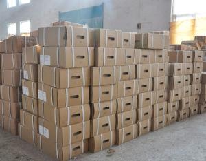 Fabricación profesional de pulgadas de rodamiento de rodillos cónicos (LM104948/10)