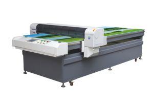 2880dpi Impresión de fotografías de la máquina (coloridos-1225)