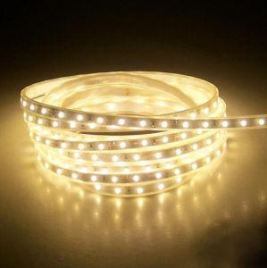 Alto brilho 60LEDs/M3528 Fita LED SMD (G-3528-60 SMD-12V-67)