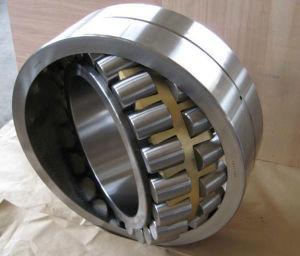 Tipo de rodamiento especial de la serie 24000 superficie esférica teniendo