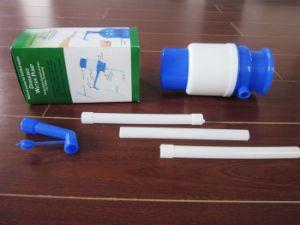 Venta de todo el mundo Manual de dispensador de agua bomba de mano para botellas de agua 5 Gal.