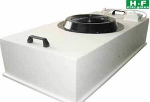 Fan Filter Unit for Clean Room (HF-H04)