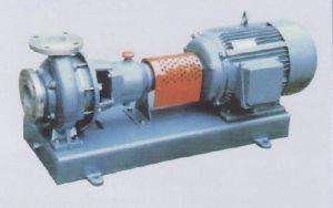 KHDのタイプ遠心ポンプ